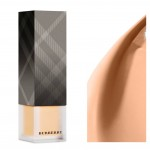 Velvet Foundation von Burberry