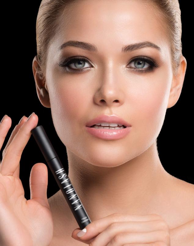 Wimpern--und-Augenbrauenserum-Nanolash-–-ein-Alleskönner