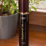 Haaröl Nanoil